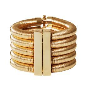 Balmain x H&M bracelet