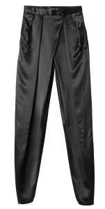 Balmain x H&M pants