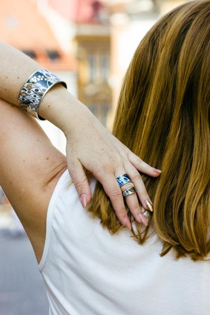 frey wille bracelets rings