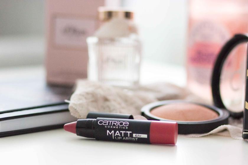 catrice-matt-lip-artist