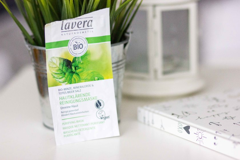 lavera_purifying_mask-2