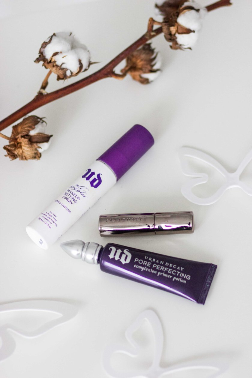 urbandecay-1-of-7
