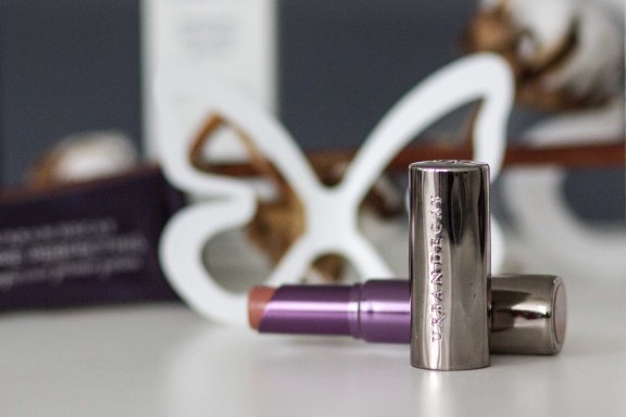 urbandecay-7-of-7
