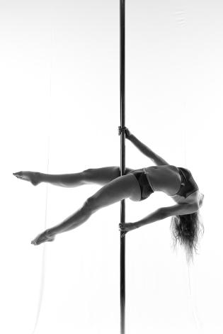 pole_dance_body_positivity (1 of 3)