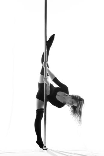 pole_dance_body_positivity (2 of 3)