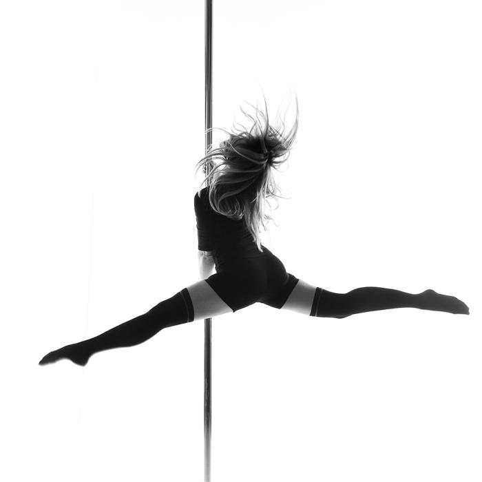 pole_dance_body_positivity (3 of 3)