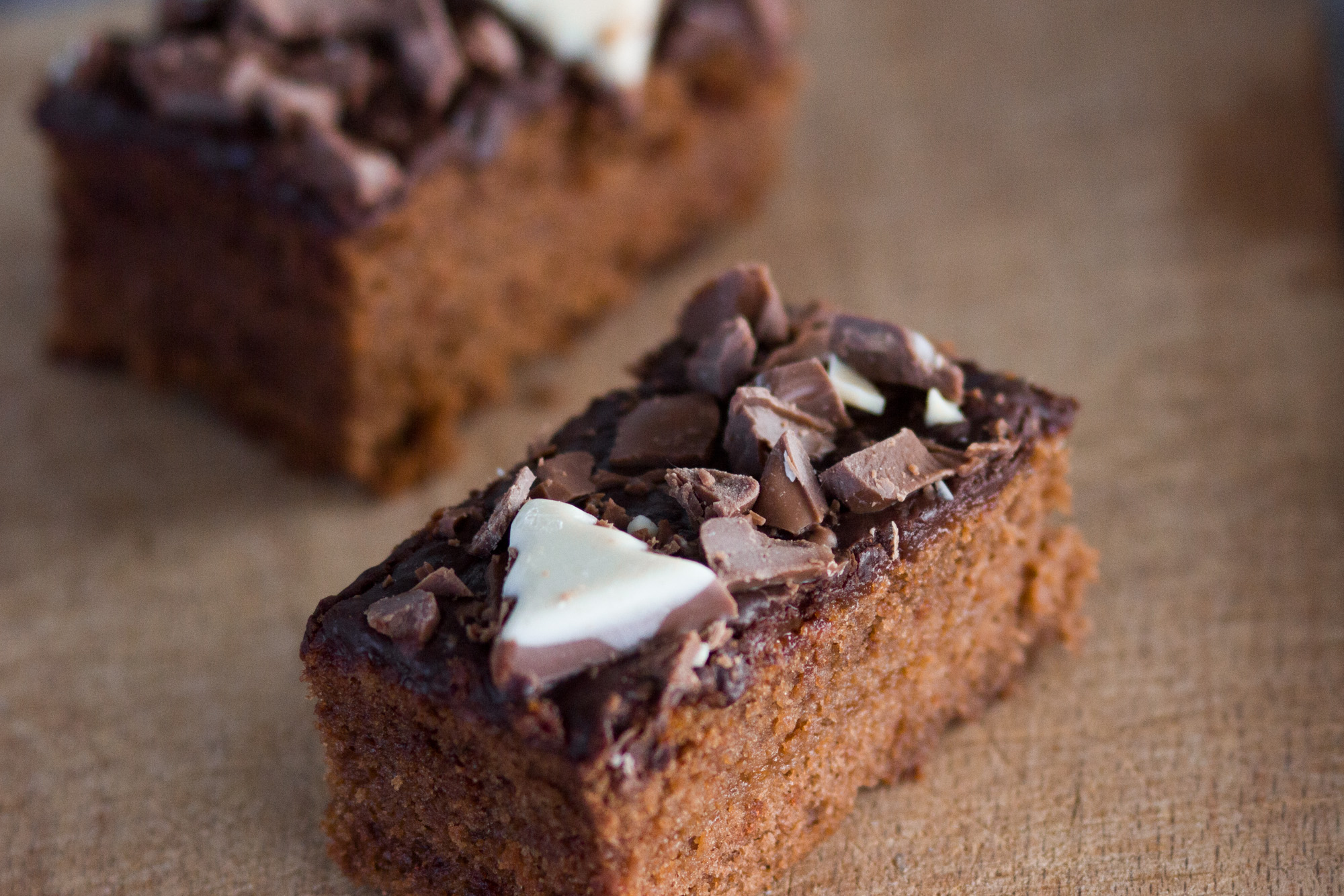 sacher_cake-2
