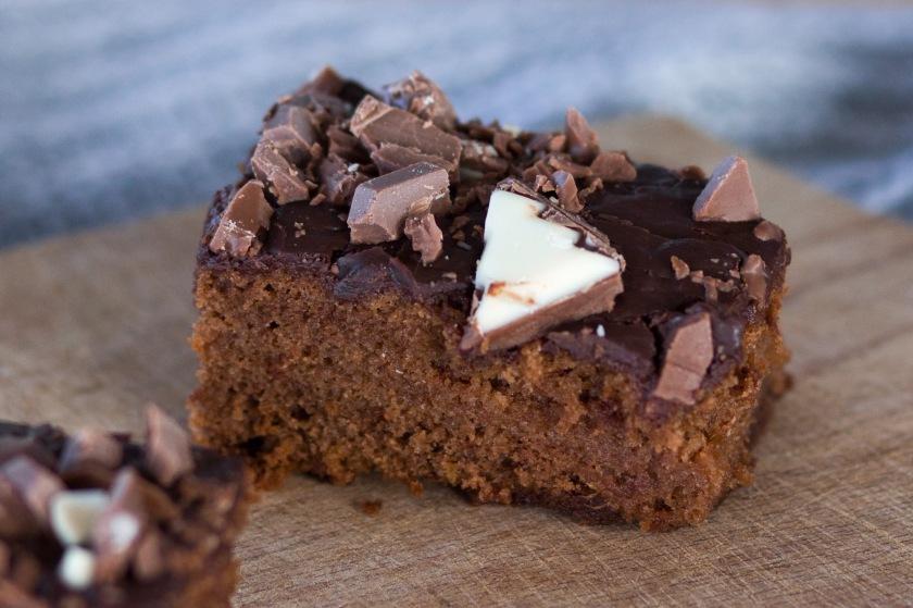 sacher_cake