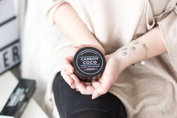 carbon_coco (4 of 7)