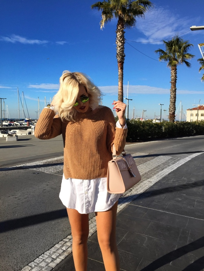 najljubsi pulover (4)