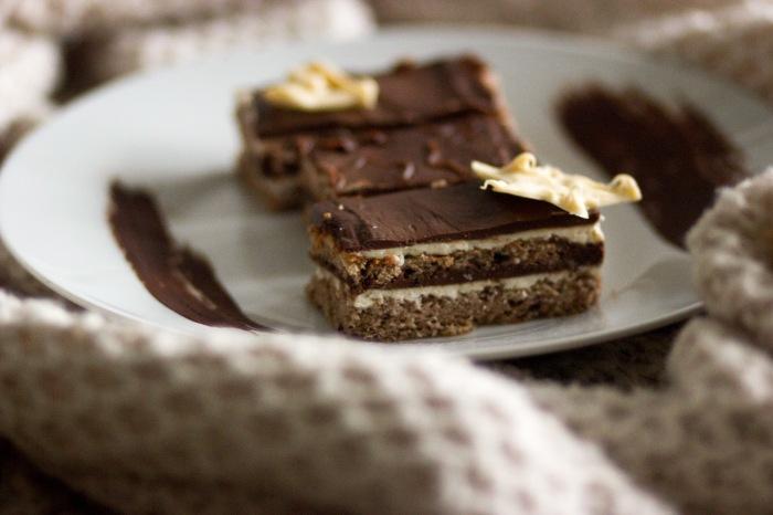 nutella_cake (2 of 5)