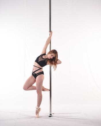 poledance (14 of 33)