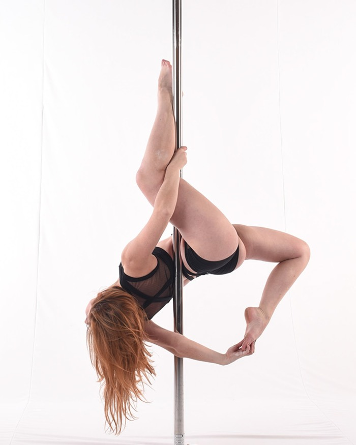 poledance (18 of 33)