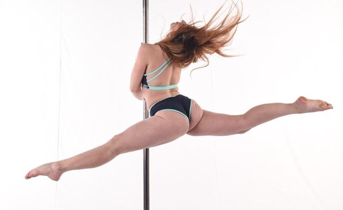 poledance (23 of 33)