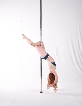 poledance (33 of 33)