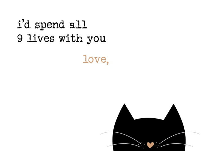 valentines day_cat-01