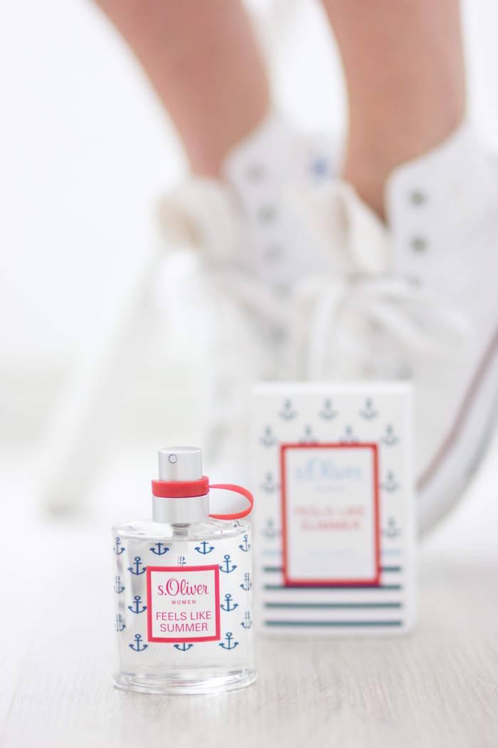 s_oliver_perfume (2)